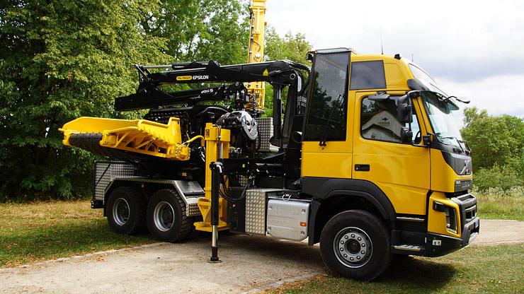 Wüst SMC-812