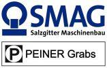 Smag_logo_block